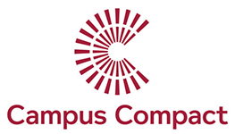 Campus Compact logo