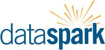 Dataspark logo