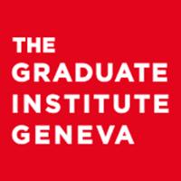Graduate Institute of International and Development Studies, Geneva