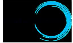 Rhode Island Free Clinic logo