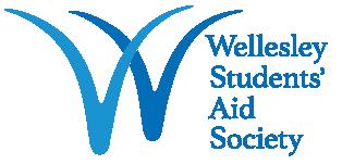 WSAS logo